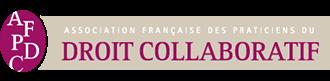 Partenaires : Association Française des Praticiens du Droit Collaboratif