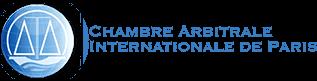 Partenaires : Chambre Arbitrale Internationale de Paris
