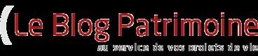 Partenaires : Le Blog du Patrimoine