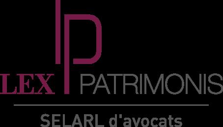 LexPatrimonis